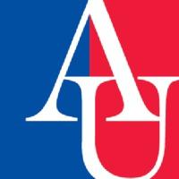 Photo American University