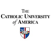 Photo Catholic University of America